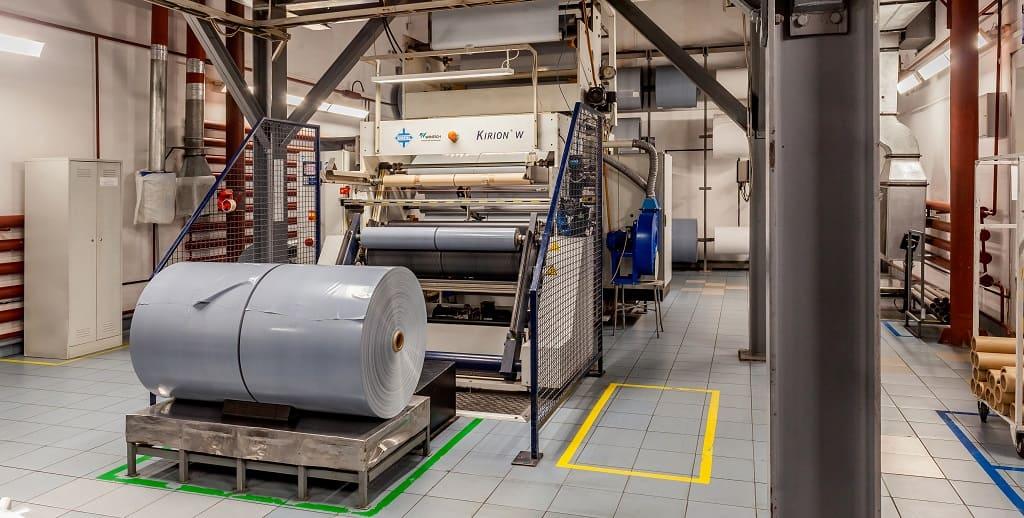 Разновидности оборудования для производства молочной продукции